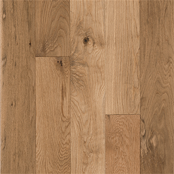 Shop for Hardwood flooring in New Providence, PA from Nickel Mine Floor Covering Inc