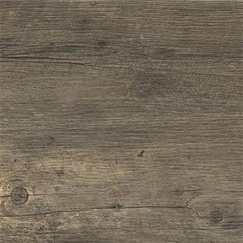 Shop for Luxury vinyl flooring in Lampeter, PA from Nickel Mine Floor Covering Inc