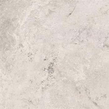 Shop for Tile flooring in Willow Street, PA from Nickel Mine Floor Covering Inc