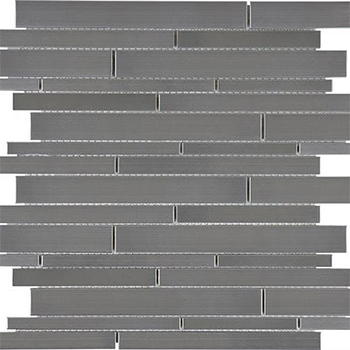 Shop for Metal tile in Quarryville, PA from Nickel Mine Floor Covering Inc