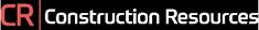 CR Construction Resources