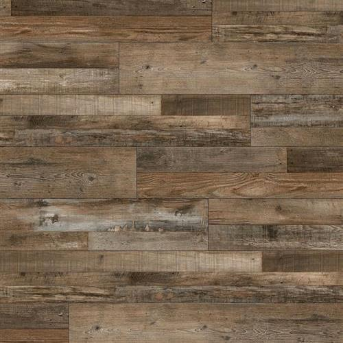 Shop for Luxury vinyl flooring in Cleveland, OH from Heritage Floor Coverings