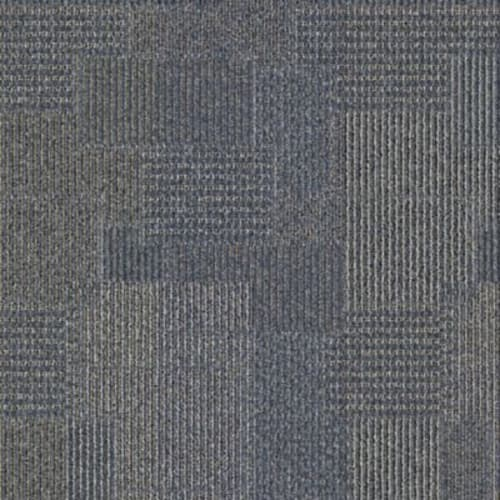 Shop for Carpet in North Royalton, OH from Heritage Floor Coverings