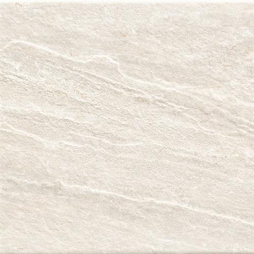 Shop for Tile flooring in Middleburg Heights, OH from Heritage Floor Coverings
