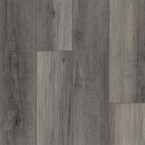 Shop for Waterproof flooring in Medina, OH from Heritage Floor Coverings