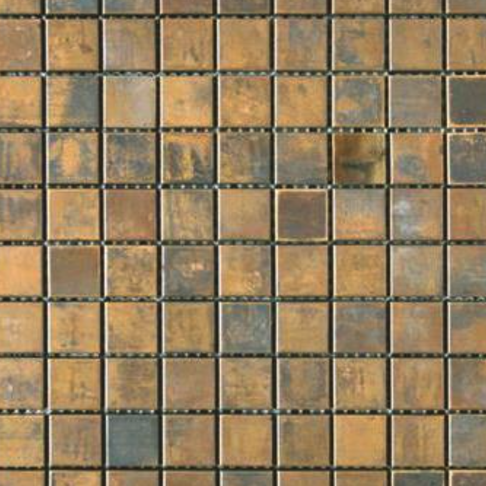 Shop for Metal tile in North Royalton, OH from Heritage Floor Coverings
