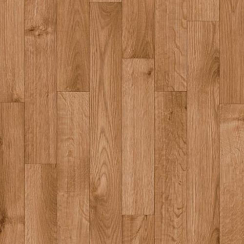Shop for Vinyl flooring in Colliers, WV from Smitty's Carpet Connection