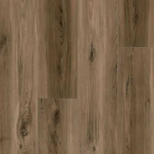 Shop for Waterproof flooring in Alikanna, OH from Smitty's Carpet Connection