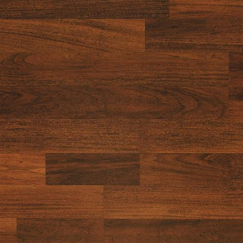 Shop for Laminate flooring in Weirton, WV from Smitty's Carpet Connection