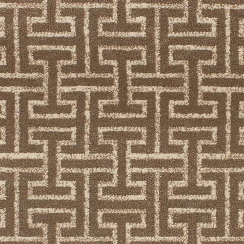 Shop for Carpet in Fort Worth, TX from Floors to Go Texas