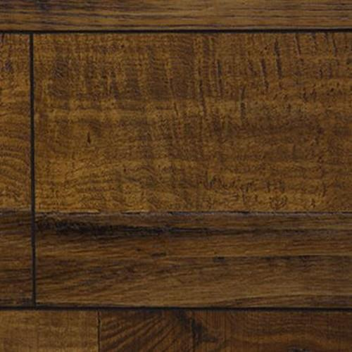 Shop for Laminate flooring in Colleyville, TX from Floors to Go Texas