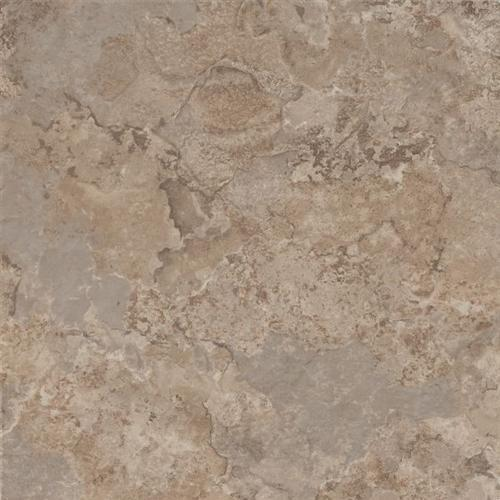 Shop for Luxury vinyl flooring in Southlake, TX from Floors to Go Texas