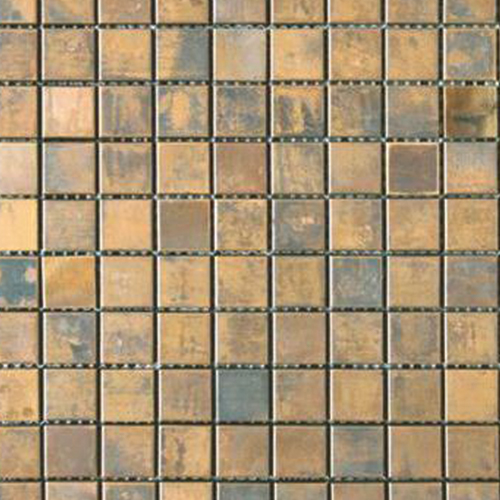 Shop for Metal tile in Fort Worth, TX from Floors to Go Texas