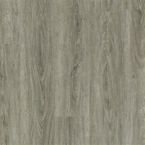 Shop for Luxury vinyl flooring in Lincoln, ID from Expert Floors