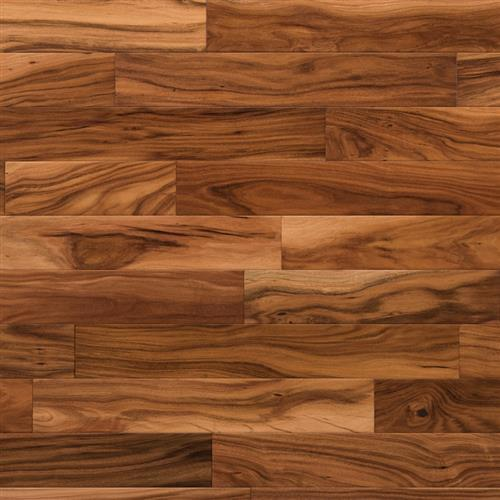 Shop for Hardwood flooring in New Sweden, ID from Expert Floors