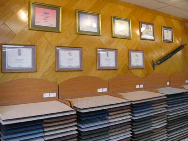 Most recommended flooring store serving the Natick, MA area