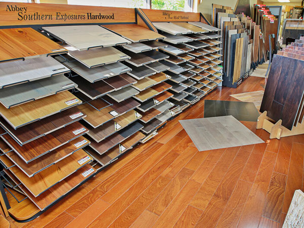 Your flooring experts serving the Hopkinton, MA area
