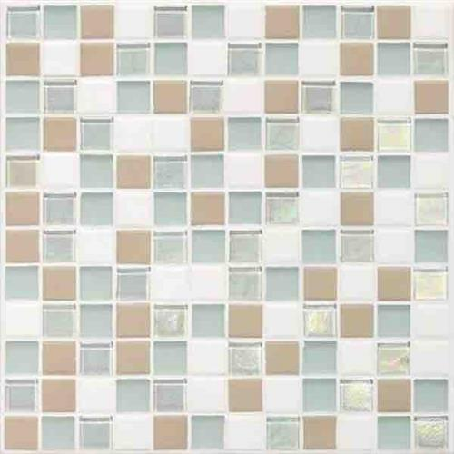 Shop for Glass tile in Santee, CA from World Flooring