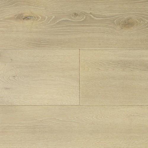Shop for Hardwood flooring in San Diego, CA from World Flooring