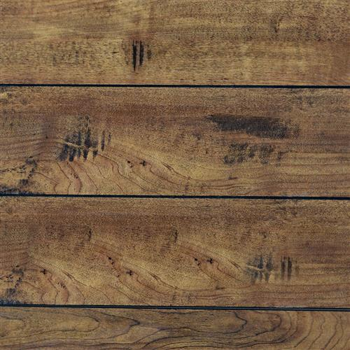 Shop for Laminate flooring in National City, CA from World Flooring