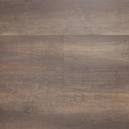 Shop for Luxury vinyl flooring in La Mesa, CA from World Flooring