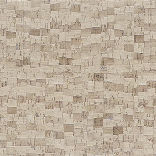 Shop for Cork flooring in Headingley, MB from Carpet Value Stores