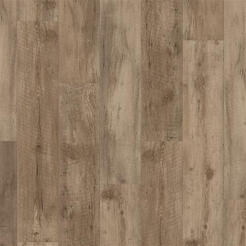 Shop for Luxury vinyl flooring in Headingley, MB from Carpet Value Stores