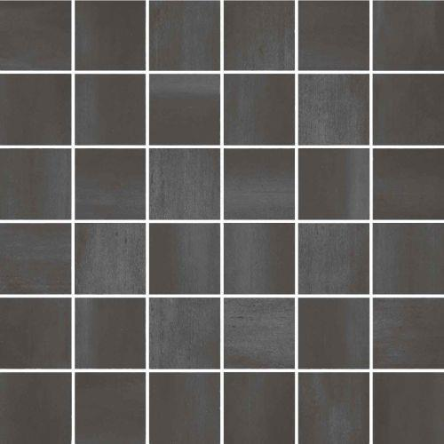 Shop for Tile flooring in West St. Paul, MB from Carpet Value Stores