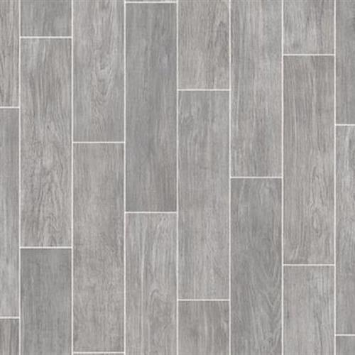 Shop for Vinyl flooring in Oak Bluff, MB from Carpet Value Stores