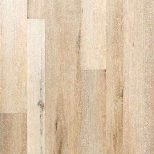Shop for Waterproof flooring in Winnipeg, MB from Carpet Value Stores