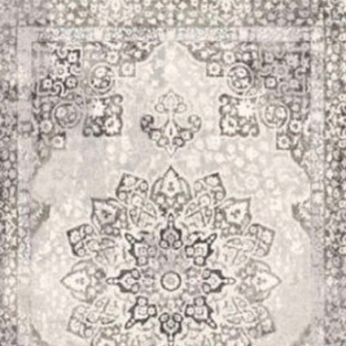 Shop for Area rugs in Oak Bluff, MB from Carpet Value Stores