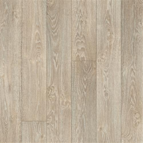 Shop for Laminate flooring in New Braunfels, TX from Lone Star Carpet