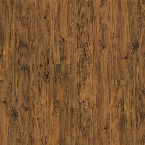 Shop for Luxury vinyl flooring in Georgetown, TX from Lone Star Carpet