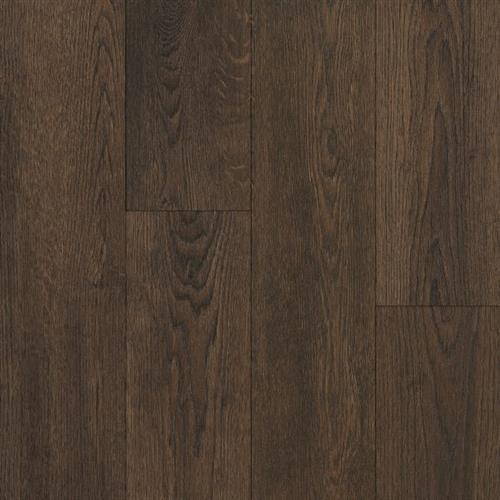 Shop for Waterproof flooring in San Marcus, TX from Lone Star Carpet