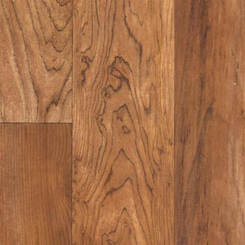 Shop for Vinyl flooring in Buda, TX from Lone Star Carpet