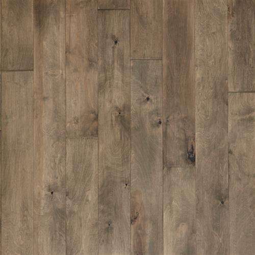 Shop for Hardwood flooring in San Antonio, TX from Lone Star Carpet