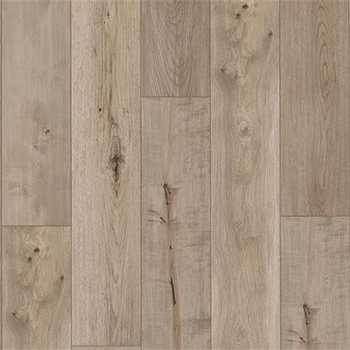 Shop for Laminate flooring in Monteagle, TN from Closets Plus