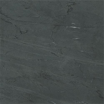 Shop for Natural stone flooring in Winchester, TN from Closets Plus