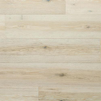 Shop for Hardwood flooring in McMinnville, TN from Closets Plus