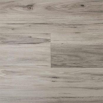 Shop for Luxury vinyl flooring in Lynchburg, TN from Closets Plus