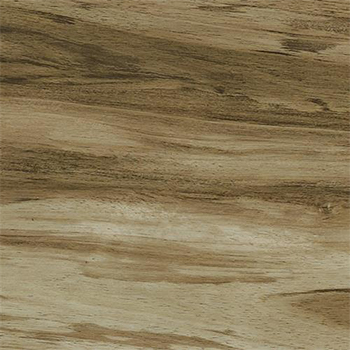 Shop for Waterproof flooring in Shelbyville, TN from Closets Plus