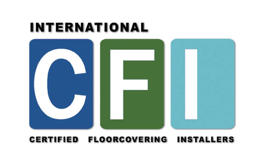Certified Flooring Installers