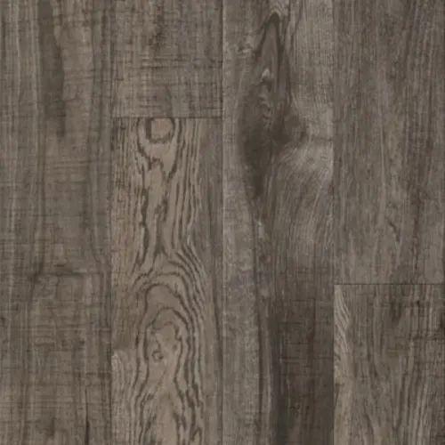 Shop for Waterproof flooring in Macon, GA from Custom Floors of Georgia