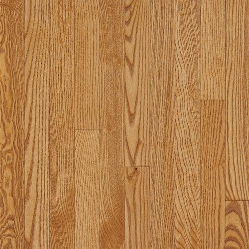 Shop for Hardwood flooring in Byron, GA from Custom Floors of Georgia
