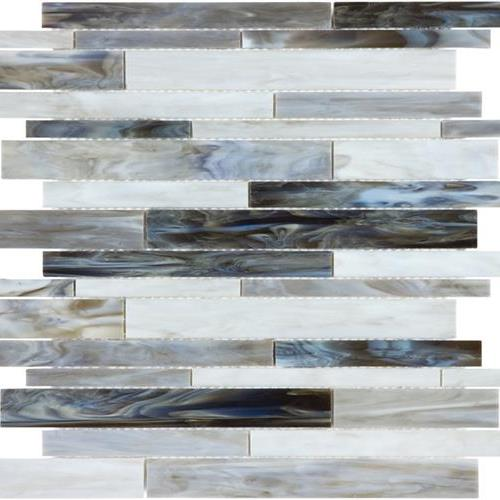 Shop for Glass tile in Elmwood, LA from New Orleans Flooring