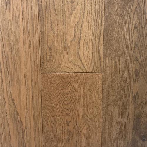 Shop for Hardwood flooring in Prairieville, LA from New Orleans Flooring