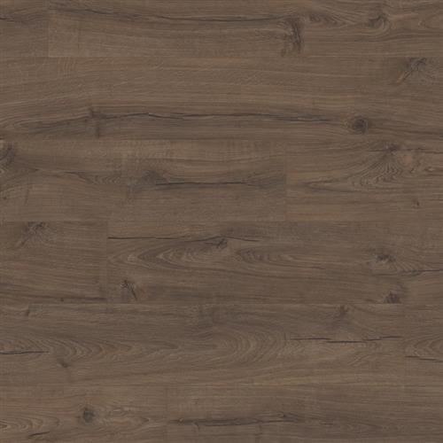 Shop for Laminate flooring in New Orleans, LA from New Orleans Flooring
