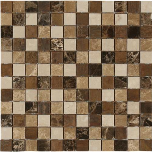 Shop for Natural stone flooring in River Ridge, LA from New Orleans Flooring