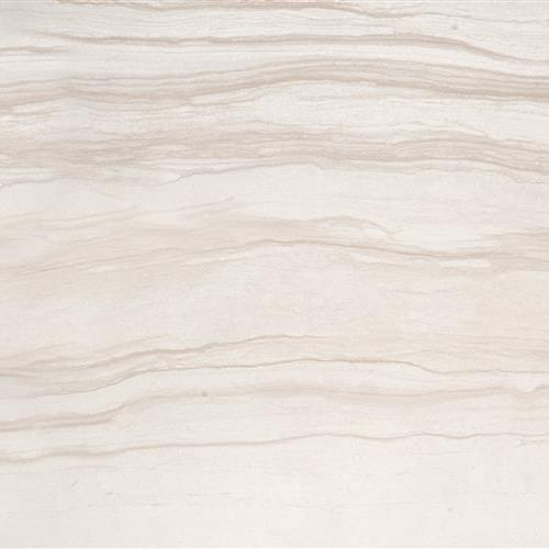 Shop for Tile flooring in Metairie, LA from New Orleans Flooring