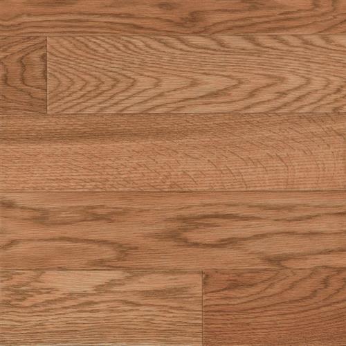 Shop for Vinyl flooring in Baton Rouge, LA from New Orleans Flooring